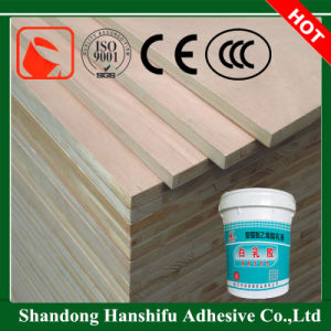 China Excellent Polyurethane Liquid Adhesive Wood Glue for Sale pictures & photos