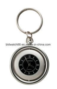 Cheap Promotion Gift Clock pictures & photos