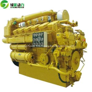 1000kw Diesel Generator pictures & photos