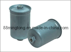 Fuel Filter for VW/Audi (OEM NO.: MF2011) pictures & photos