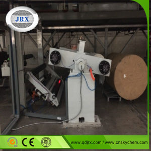 Genuine Thermal Fax Paper Coating/Making Machine pictures & photos