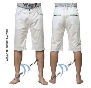 short pants for men - Pi Pants