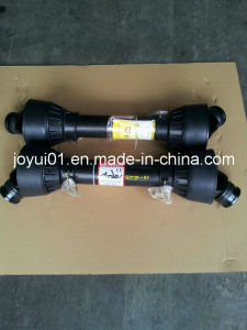 Tractor Parts, Pto Shaft, Cardan Shaft, Drive Shaft (OEM) pictures & photos