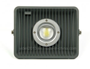 New 2015year 30W Waterproof IP65 Outdoor Landscape LED Flood Light pictures & photos