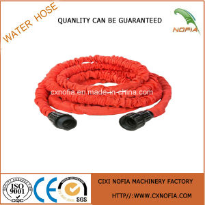 Best Seller Flexible Hose for Gardening and Watering pictures & photos