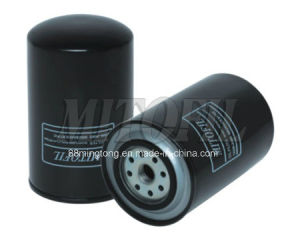 Oil Filter for Nissan (OEM NO.: 15208-J6502)