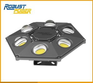Ce Approved LED Industrial Floodlight for Architecture pictures & photos