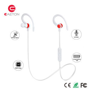 Best Sell in Ear Headphones Bluetooth Wireless Earphones for Promotion pictures & photos