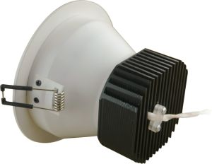 16W LED Downlight for for Interior/Commercial Lighting (LWZ350) pictures & photos