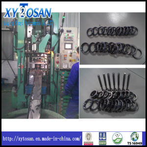 Intake & Outlet Engine Valves Seat for Toyota 2h, 1z, 2j, 5k, 13b 3b, 1dz, 2b, 1c/2c, 14b, 2f, 1Hz pictures & photos