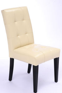 Modern Restaurant Furniture Restaurant Chair (GK724)