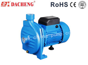 Centrifugal Pump Cpm Series pictures & photos