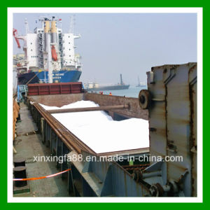 Urea in Bulk, Prilled and Granular Chemicals Fertilizer pictures & photos
