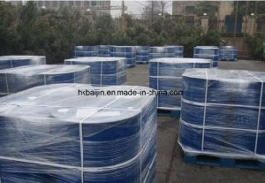Factory supply CAS: 79-41-4, Methacrylic Acid, MAA 99% Min pictures & photos