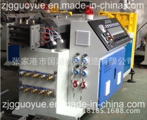 PA66GF25 Polyamide Extruder, PA66GF25 Plastic Tape Tool pictures & photos