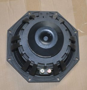 Dual 15 Inch Stage Speaker Top PRO Audio Line Array pictures & photos