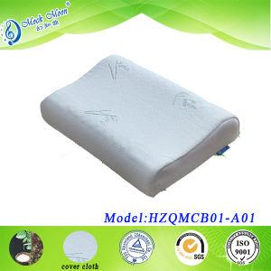 Pillow (60*40*10/12cm) (HZQMCB01-A01)