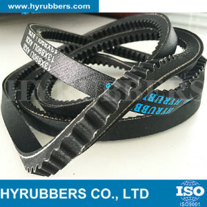 Customized Classical V Belt, OEM Vee Belt, Rubber Vee Belt pictures & photos