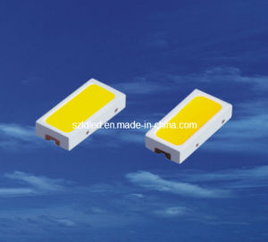 0.3W 3014, EMC 3014, 3014 SMD LED, White 3014 LED, 3014 for Panel&Tube