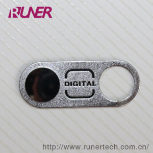Digital Products Electroform Metal Parts/Accessory Electroforming pictures & photos