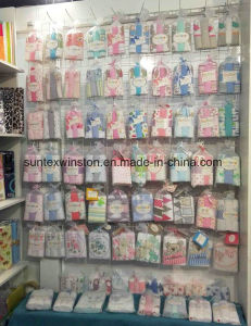 Hot-Sale Baby′s Muslins Diapers pictures & photos