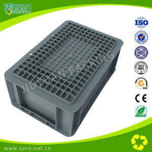 New Arrival Plastic Products for Shipping Trailer Container pictures & photos