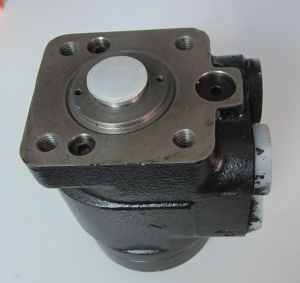 Hydraulic Steering Units Bzz Wheel Loader Parts pictures & photos