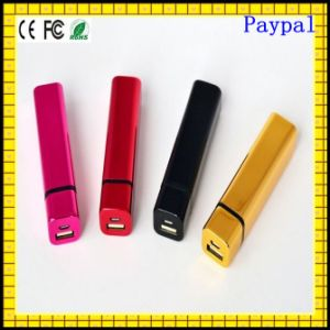 Cheap Novelty Promotion 2015 20000 Power Bank (GC-PB221) pictures & photos