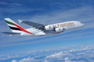 Air Cargo From China to Lagos