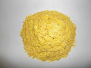Dyestuff Intermediate Reducing Agent Sodium Sulphide pictures & photos