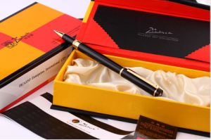 Century Pioneer Pen (PS-908)