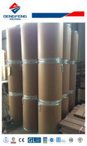 Drum Pack 100kg/250kg/350kg Mild Steel Welding Wire Aws Er70s-6