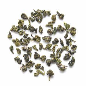 Tie Guan Yin Oolong Tea (14001)