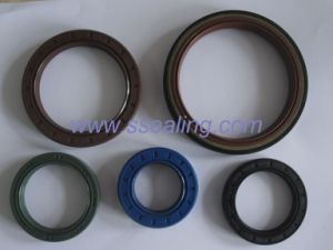 Professional Oil Seal Supplier From China
