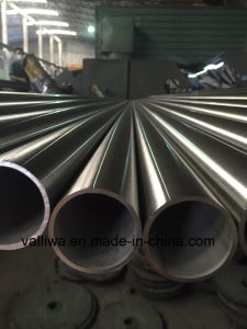 Stainless Steel Embossed Pipe (304) pictures & photos