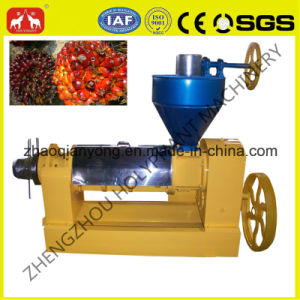 2015 New Developed Complete Set of Palm Oil Machine (1t/h) pictures & photos