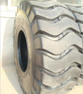 Bias OTR Tire 18.00-25 24.00-35 2400-49 2700-49 33.00-51 pictures & photos