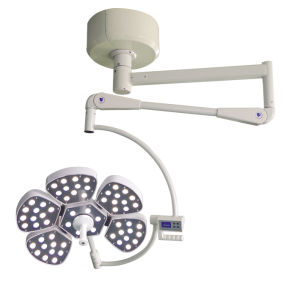 LED Series Shadowless Operation Lamp Ljkyled5-Improved Type pictures & photos
