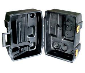Plastic Case Extrusion Blow Molding Machine (PS-70)