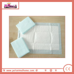 Highly Absorbent Disposable Puppy Pet Pads with OEM Design pictures & photos