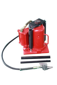 20t Air Hydraulic Jack for Car (PB1001B) pictures & photos