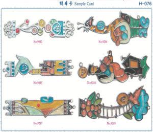 Fashion Decorative Accessories for Shoe/Bag/Garment (9283~9288) pictures & photos