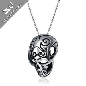 925 Sterling Silver 2015 Man Factory Price Pendants Jewelry