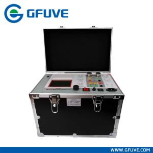 0.2 High Quality Portable CT PT Analyzer pictures & photos