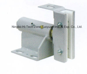 Kone Elevator Slider Guide Shoe pictures & photos