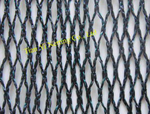 UV Protection Anti-Bird Net (BN0502~BN1010) pictures & photos