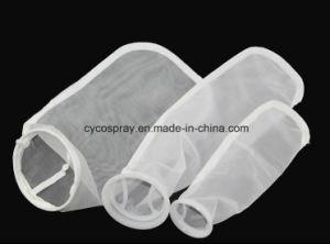 Food Grade Liquid Nylon Bag Filter pictures & photos