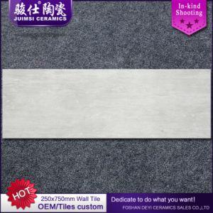 Good Price Non Slip Porcelain Polished Floor Ceramic Kitchen Tiles