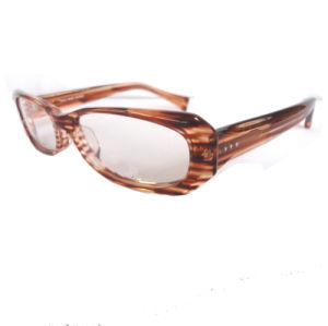 Optical Frames (LM-9186)