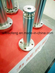F Series Mud Pump Extension Rod pictures & photos